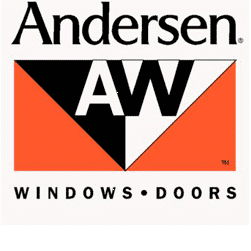 southern lumber millwork windows and exterior doors