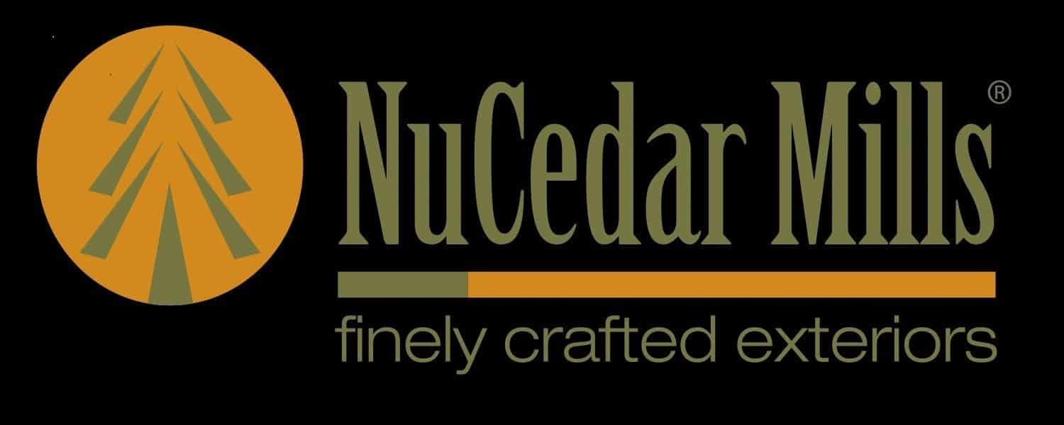 NuCedar logo on dark bg_ol