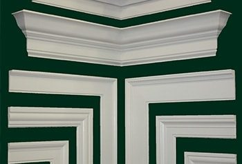 InteriorTrim_Cropped1
