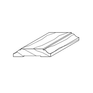 Scaffolding Elements Basics as well Soffits Up Close Extreme How To likewise 11 additionally AE 95 further Assembly. on home exterior materials