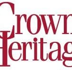 crown_heritage