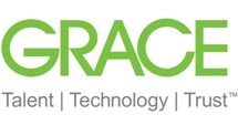 Grace-logo-with-tag-COLOR-sm