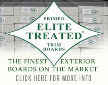 primed-banner