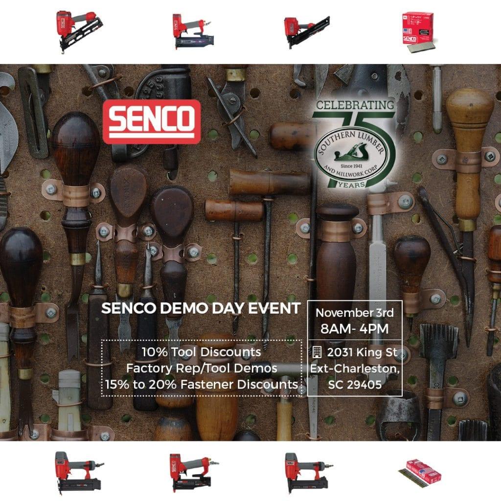 slmw-senco-banner-for-fbadvert-v3